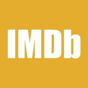 IMDB Jakob